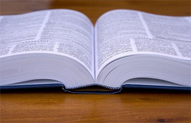 パワハラ(パワーハラスメント)の定義と6つの分類