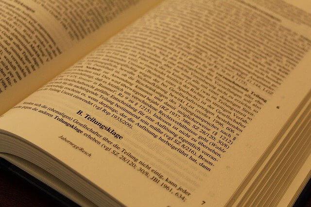 パワハラの定義