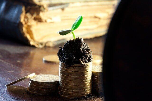 翻訳の収入や単価